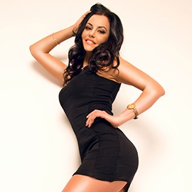Pretty wife Margarita, 32 yrs.old from Sevastopol, Russia