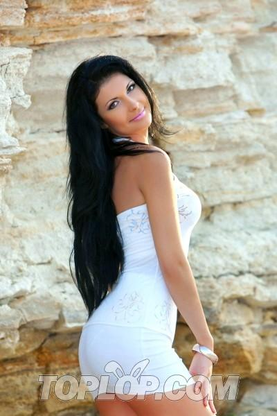 Zoya From Ukraine Dating 43