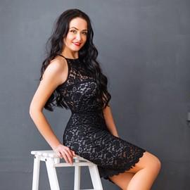 Hot girlfriend Anastasia, 30 yrs.old from Nikolaev, Ukraine