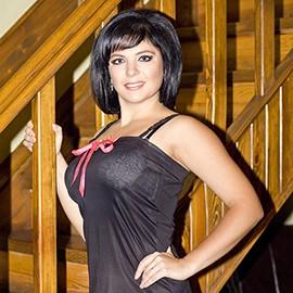 beautiful girl Olga, 37 yrs.old from Gorlovka, Ukraine