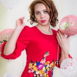 nice woman Olga, 46 yrs.old from Saint-Petersburg, Russia