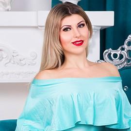 gorgeous wife Snezhana, 29 yrs.old from Vinnitsa, Ukraine