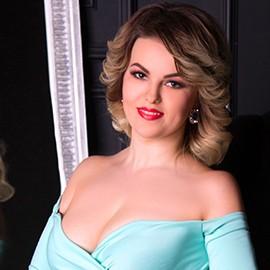 charming girl Yuliya, 30 yrs.old from Vinnitsa, Ukraine