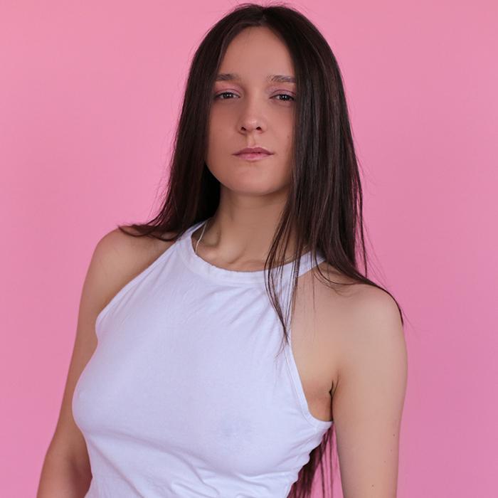 beautiful lady Alyona, 22 yrs.old from Kiev, Ukraine