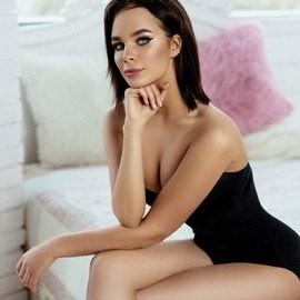 sexy lady Valeria, 22 yrs.old from Poltava, Ukraine