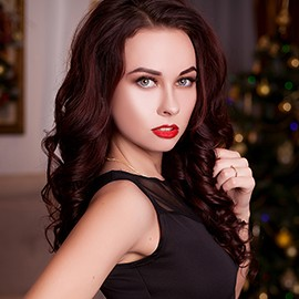 Beautiful bride Yaroslava, 24 yrs.old from Donetsk, Ukraine
