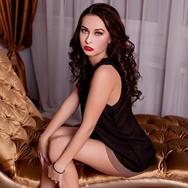 Sexy girlfriend Yaroslava, 24 yrs.old from Donetsk, Ukraine
