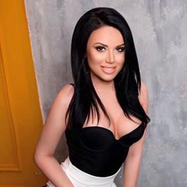 Gorgeous wife Yana, 28 yrs.old from Kiev, Ukraine