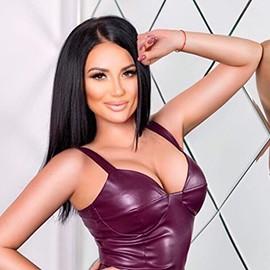 Beautiful girlfriend Yana, 28 yrs.old from Kiev, Ukraine