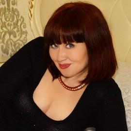Charming miss Natalia, 51 yrs.old from Berdyansk, Ukraine