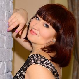 Single lady Natalia, 51 yrs.old from Berdyansk, Ukraine