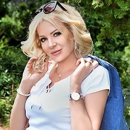 Amazing lady Lyubov, 55 yrs.old from Irpen, Ukraine