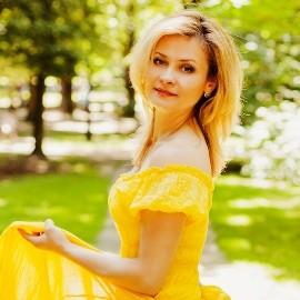 sexy girl Elena, 45 yrs.old from Lviv, Ukraine