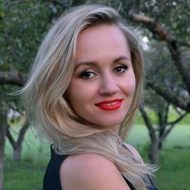 Amazing miss Veronika, 33 yrs.old from Zhytomyr, Ukraine