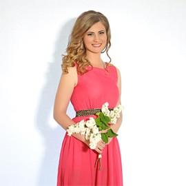 sexy bride Svetlana, 27 yrs.old from Sevastopol, Russia
