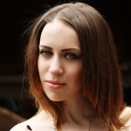 Beautiful girl Anna, 30 yrs.old from Khmelnitsky, Ukraine