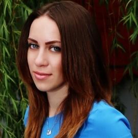 Charming woman Anna, 30 yrs.old from Khmelnitsky, Ukraine