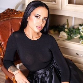 Pretty woman Valeria, 22 yrs.old from Kiev, Ukraine