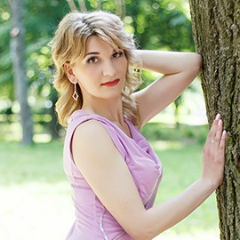 beautiful lady Elena, 40 yrs.old from Zhytomyr, Ukraine