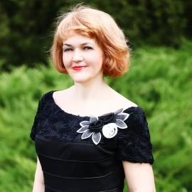 amazing lady Olga, 50 yrs.old from Khmelnytskyi, Ukraine