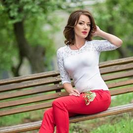 Sexy lady Marina, 30 yrs.old from Nikolaev, Ukraine