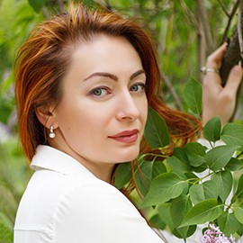 hot bride Zoya, 40 yrs.old from Zhytomyr, Ukraine