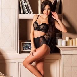 Gorgeous girl Aleksandra, 30 yrs.old from Alchevsk, Ukraine
