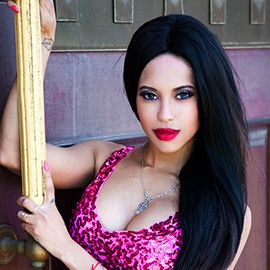 Beautiful woman Angela, 29 yrs.old from Vinnitsa, Ukraine
