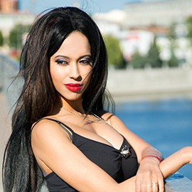Charming lady Angela, 29 yrs.old from Vinnitsa, Ukraine