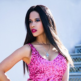 Gorgeous girl Angela, 29 yrs.old from Vinnitsa, Ukraine