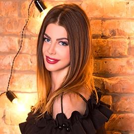 Pretty woman Yuliya, 27 yrs.old from Vinnitsa, Ukraine