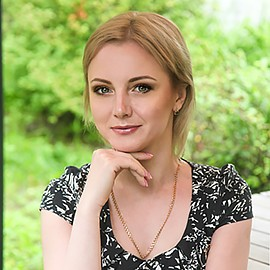 Amazing lady Nataliya, 38 yrs.old from Pskov, Russia