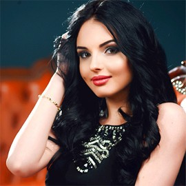 Hot miss Alina, 23 yrs.old from Sumy, Ukraine