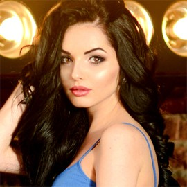 Single girl Alina, 23 yrs.old from Sumy, Ukraine