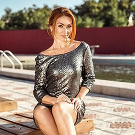 Nice girl Julia, 37 yrs.old from Tiraspol, Moldova