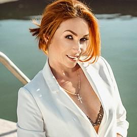 Sexy miss Julia, 37 yrs.old from Tiraspol, Moldova