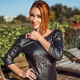 Amazing girl Julia, 37 yrs.old from Tiraspol, Moldova