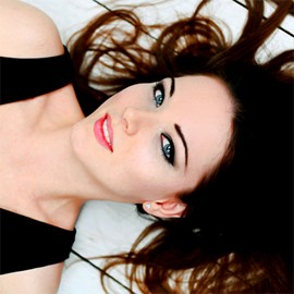 Pretty woman Valentina, 31 yrs.old from Sumy, Ukraine