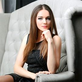 Gorgeous girlfriend Valentina, 31 yrs.old from Sumy, Ukraine