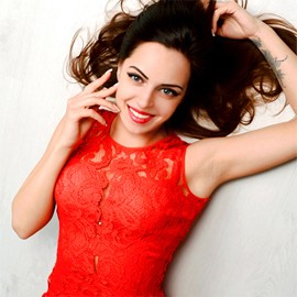 Gorgeous woman Olga, 25 yrs.old from Sumy, Ukraine