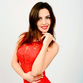 Hot mail order bride Olga, 26 yrs.old from Sumy, Ukraine