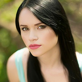 Gorgeous miss Yana, 22 yrs.old from Lugansk, Ukraine