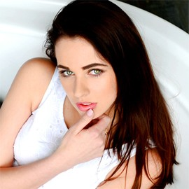 Nice miss Darya, 25 yrs.old from Sumy, Ukraine