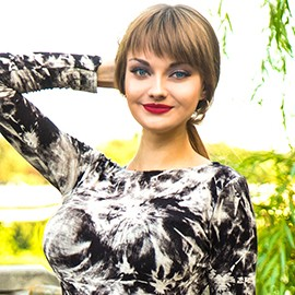 Sexy woman Yuliya, 25 yrs.old from Vinnitsa, Ukraine