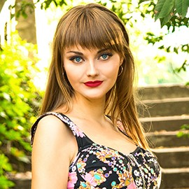 Beautiful miss Yuliya, 25 yrs.old from Vinnitsa, Ukraine