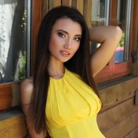 Single girl Julia, 26 yrs.old from Tiraspol, Moldova