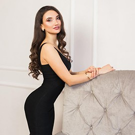 Gorgeous wife Julia, 25 yrs.old from Tiraspol, Moldova