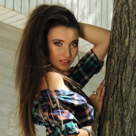 Sexy wife Julia, 26 yrs.old from Tiraspol, Moldova