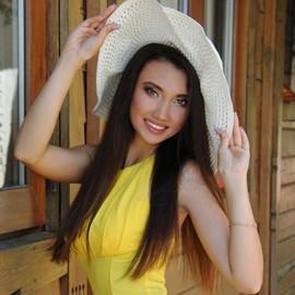 Nice lady Julia, 26 yrs.old from Tiraspol, Moldova