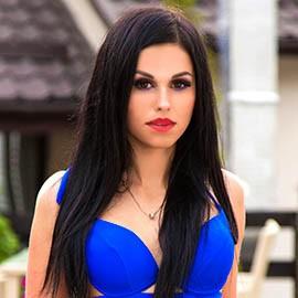gorgeous wife Katerina, 30 yrs.old from Vinnitsa, Ukraine